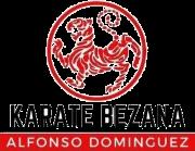 C.D.E. Karate Bezana - Alfonso Dominguez