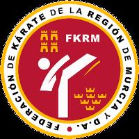 Federación de Karate de la Región de Murcia